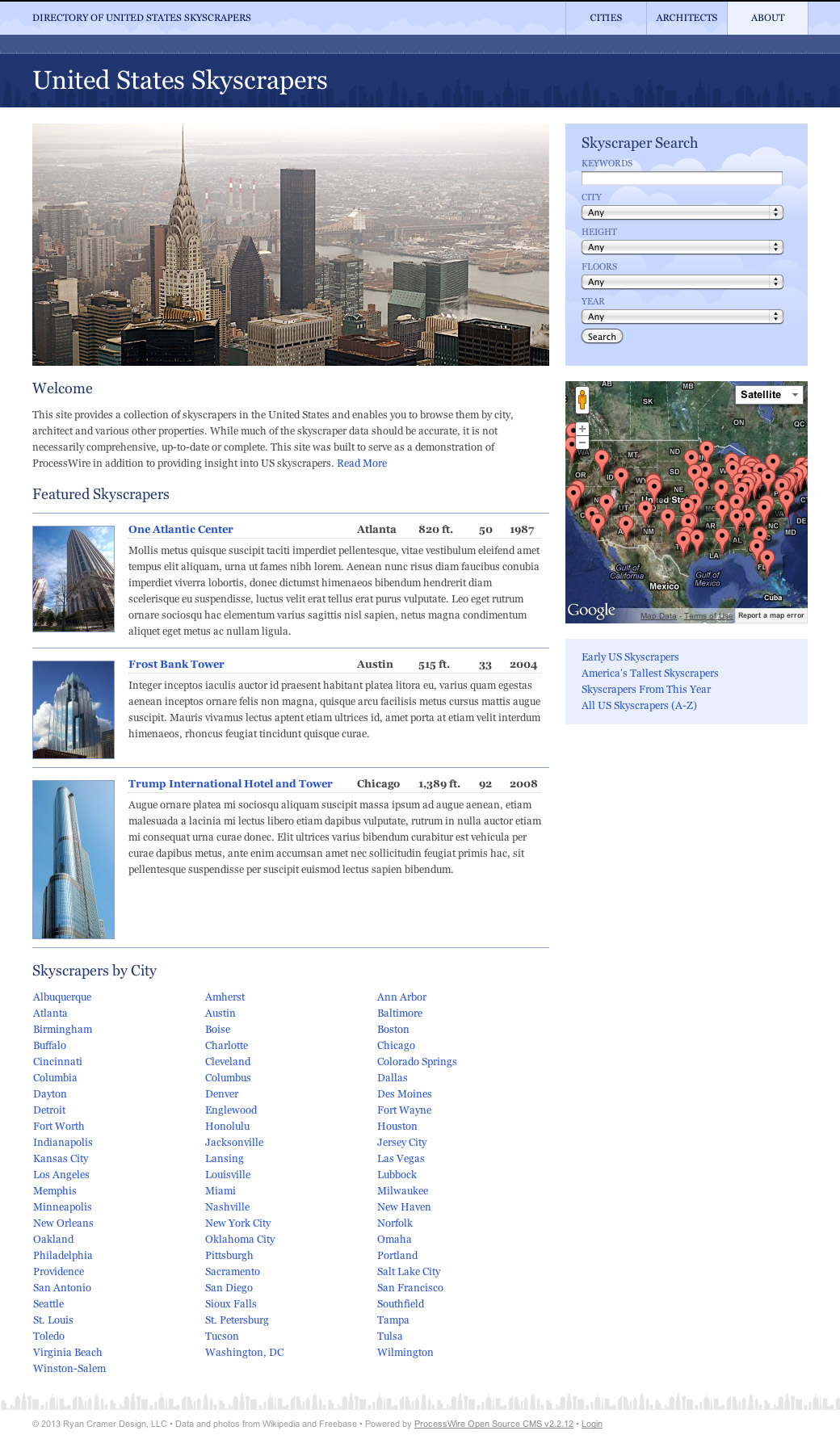 skyscrapers-screenshot.jpg
